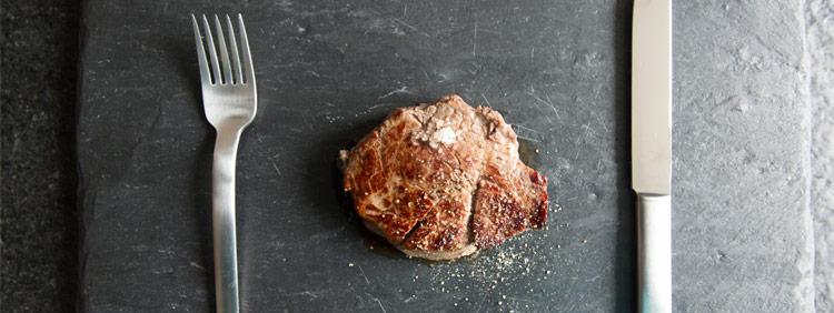 Mythos: Ist Fleisch wirklich notwendig für den Muskelaufbau?