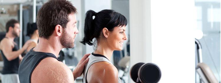 Wie lang ist die optimale Trainingsdauer?