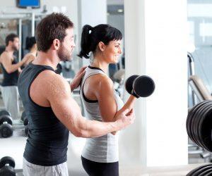 Wie lang ist die optimale Trainingsdauer