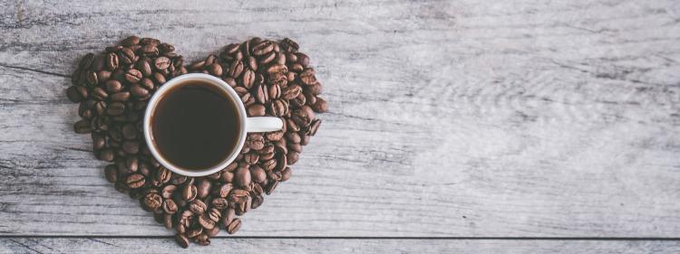 Koffein als Geheimwaffe