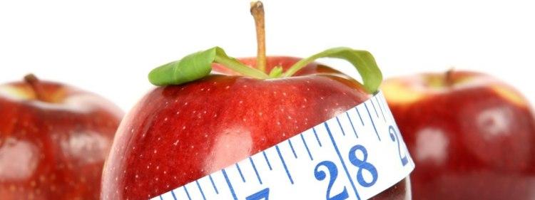 Intermittierendes Fasten - Was kann der Ernährungstrend?