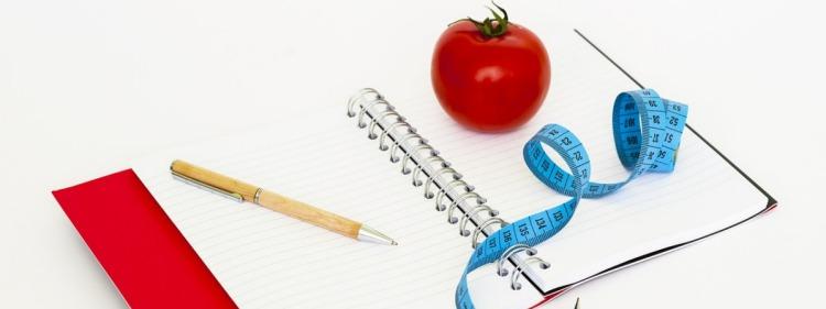 Kalorienbilanz berechnen