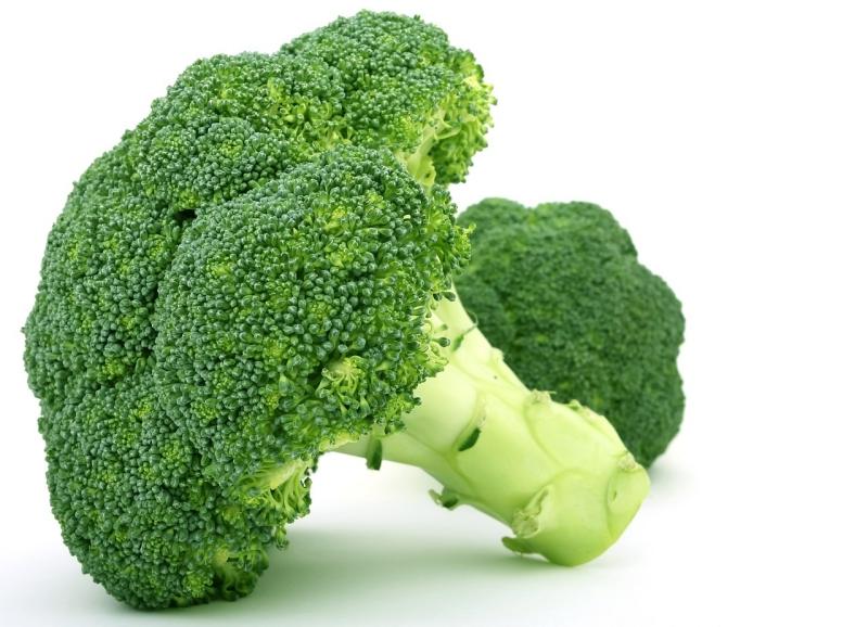 sekundären Pflanzenstoffen und vielen Antioxidanzien.