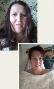 Annamaria Transformation