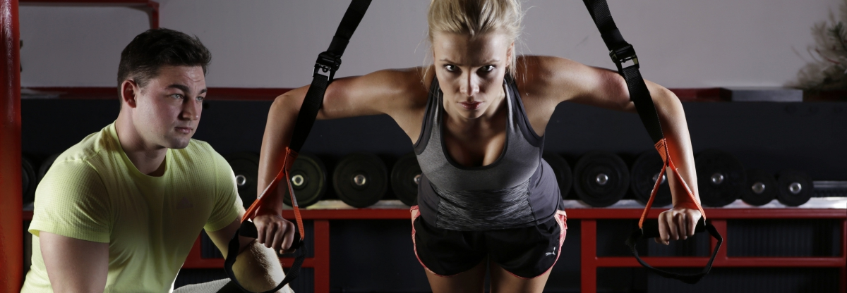 Wie sich deine Muskeln an dein Training anpassen