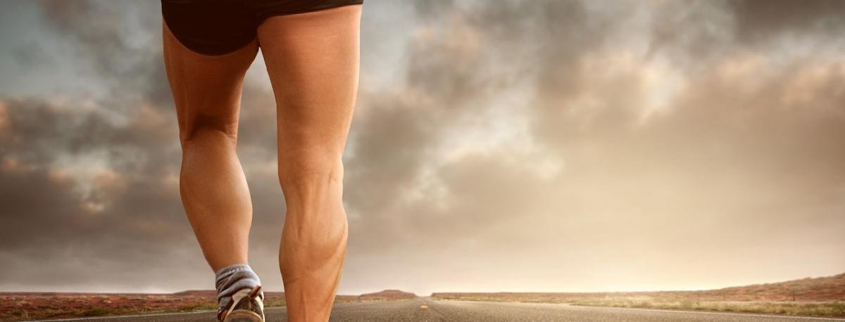 Wie du Verletzungen der Hamstrings vermeidest | OTL Blog