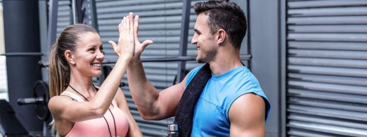 Krafttraining für Anfänger: Dein erstes Jahr Training