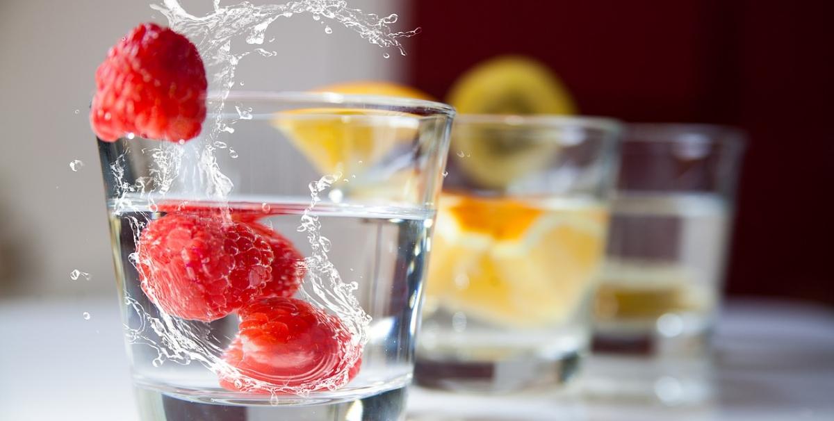 Dein Wasser Guide Endlich Genug Trinken Otl Blog