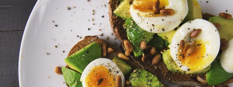 Avocado – Nur ein Hype? Wie gesund sind Avocados?