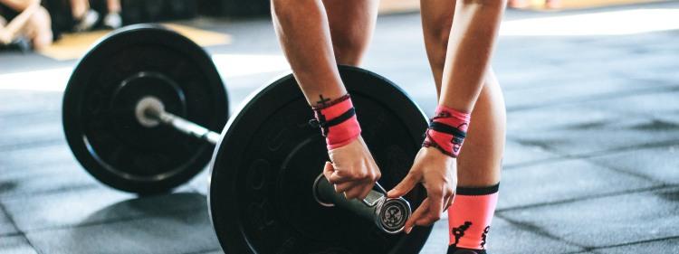Never skip legday - Tipps für dein Beintraining
