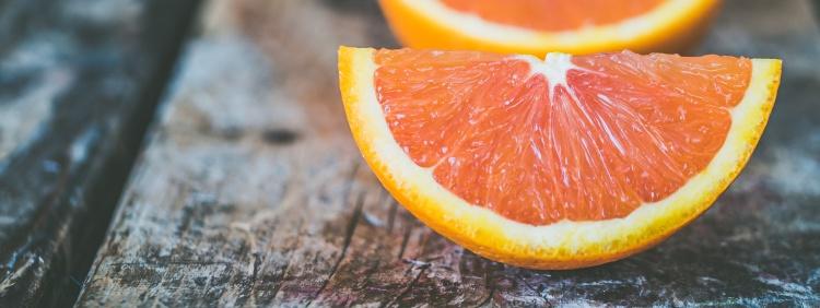 Mythos: Ist Obst ungesund?
