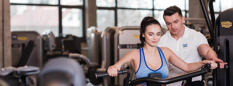 Warum du mit der vollen Range of Motion trainieren solltest