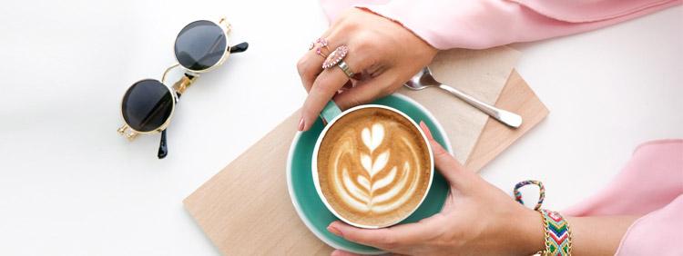 8 Tipps für deine Morgenroutine