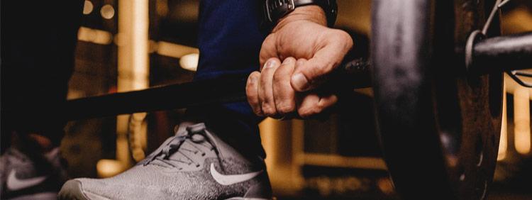 Was steckt hinter der Übersäuerung der Muskeln?