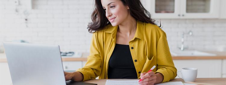Besser Lernen Tipps für mehr Konzentration