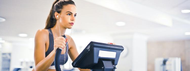 Das sind die Folgen von Übergewicht (Adipositas) | OTL-Blog