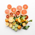 Fruchtige Energyriegel