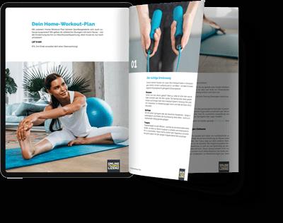 Yoga Übungen im Katalog - 72 Asanas