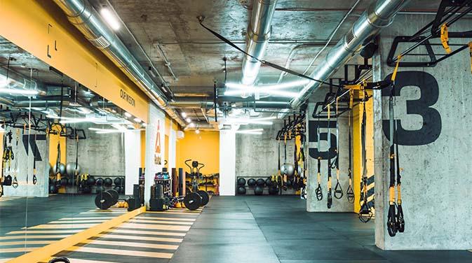 Für die Bewerbung als Fitnesstrainer gibt es einige Tipps, mit denen man die Chancen auf einen Job erhöhen kann.